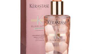 kerastase-elixir-ultime-oleo