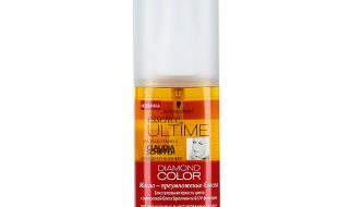 schwarzkopf-essence-ultime-diamond-color